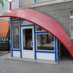 Гостиница Ассоль в Новосибирске 2 отзыва об отеле, цены и фото номеров - забронировать гостиницу Ассоль онлайн Новосибирск балкон