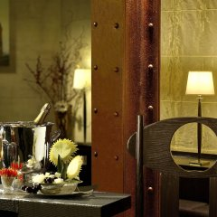 Отель Art Hotel Novecento Италия, Болонья - отзывы, цены и фото номеров - забронировать отель Art Hotel Novecento онлайн в номере фото 2