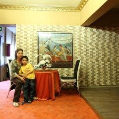 Princess Hotel Gaziantep Турция, Газиантеп - отзывы, цены и фото номеров - забронировать отель Princess Hotel Gaziantep онлайн помещение для мероприятий фото 2