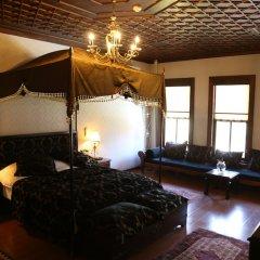 Otantik Club Hotel Турция, Бурса - отзывы, цены и фото номеров - забронировать отель Otantik Club Hotel онлайн комната для гостей