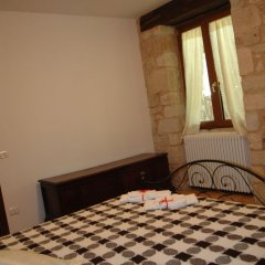 Отель Lamolamaringalli Италия, Каша - отзывы, цены и фото номеров - забронировать отель Lamolamaringalli онлайн комната для гостей фото 5