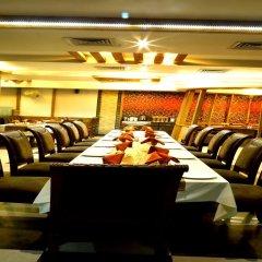 Отель OYO Rooms MG Road Raipur фото 2