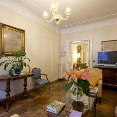 Hotel Suisse комната для гостей фото 2