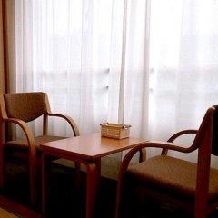 Отель Kanponoyado Aso Минамиогуни удобства в номере