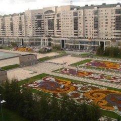 Гостиница kvartira v Nursae Казахстан, Нур-Султан - отзывы, цены и фото номеров - забронировать гостиницу kvartira v Nursae онлайн развлечения