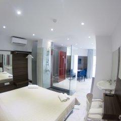 Отель Rio Gardens Aparthotel Кипр, Айя-Напа - 5 отзывов об отеле, цены и фото номеров - забронировать отель Rio Gardens Aparthotel онлайн спа