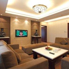 Отель Shanghai International Airport Китай, Шанхай - отзывы, цены и фото номеров - забронировать отель Shanghai International Airport онлайн детские мероприятия