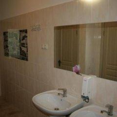 Хостел Misto ванная фото 2