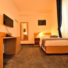 Отель Dora комната для гостей фото 5