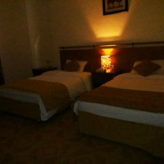 Al Marsa Hotel комната для гостей фото 2