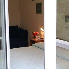 Отель Marselli Италия, Римини - отзывы, цены и фото номеров - забронировать отель Marselli онлайн сауна