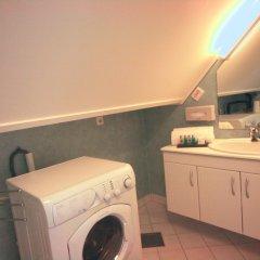 Апартаменты Stavanger Small Apartments - City Centre детские мероприятия