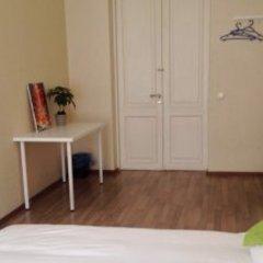Гостиница Petrohostel удобства в номере