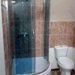 Отель Guest House Kirghizasia Кыргызстан, Бишкек - отзывы, цены и фото номеров - забронировать отель Guest House Kirghizasia онлайн ванная фото 2