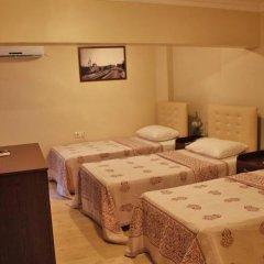 Hotel Best Piran комната для гостей