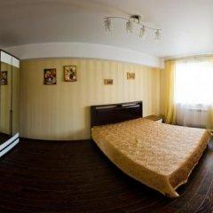 Гостиница Байкал в Иркутске отзывы, цены и фото номеров - забронировать гостиницу Байкал онлайн Иркутск сейф в номере