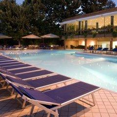 Отель Best Western Plus Congress Hotel Армения, Ереван - - забронировать отель Best Western Plus Congress Hotel, цены и фото номеров бассейн фото 2
