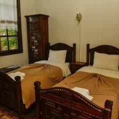 Ballik Konak Турция, Кастамону - отзывы, цены и фото номеров - забронировать отель Ballik Konak онлайн комната для гостей фото 2