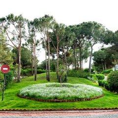Belconti Resort Hotel - All Inclusive фото 12