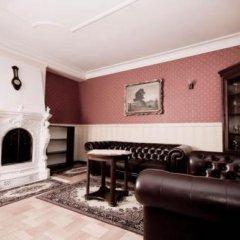 Отель Villa Toscania Польша, Познань - отзывы, цены и фото номеров - забронировать отель Villa Toscania онлайн развлечения