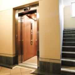 Отель Apartament Wiktor Сопот интерьер отеля фото 2