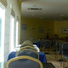 Hotel Marina детские мероприятия фото 2