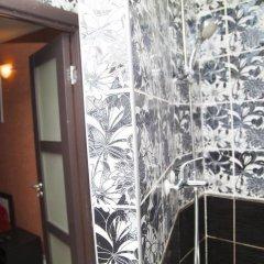 999 Gold Hotel сейф в номере