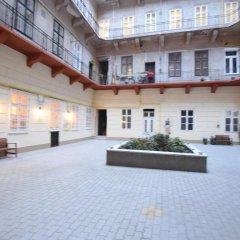 Апартаменты Hi5 Apartments - Chain Bridge