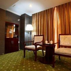 Отель Lian Jie Пекин комната для гостей фото 4