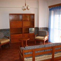 Отель Solmonte Португалия, Портимао - отзывы, цены и фото номеров - забронировать отель Solmonte онлайн интерьер отеля