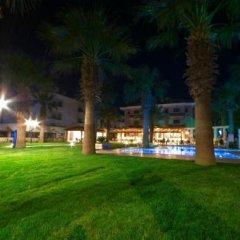 My Marina Select Hotel Турция, Датча - отзывы, цены и фото номеров - забронировать отель My Marina Select Hotel онлайн фото 2