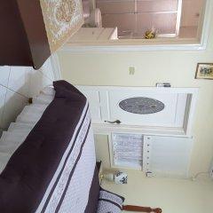 Отель Cazwin Villas Ямайка, Монтего-Бей - отзывы, цены и фото номеров - забронировать отель Cazwin Villas онлайн в номере фото 2