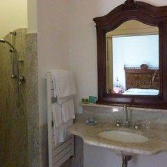 Отель Palazzo Dell'Opera Кьянчиано Терме ванная фото 2