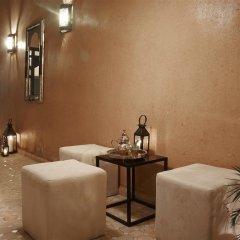 Отель Riad Bouchedor Марокко, Уарзазат - отзывы, цены и фото номеров - забронировать отель Riad Bouchedor онлайн спа