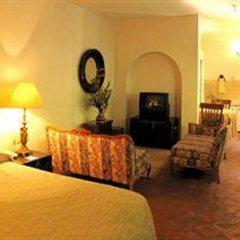 Отель Trocadero Suites Мексика, Гвадалахара - отзывы, цены и фото номеров - забронировать отель Trocadero Suites онлайн спа