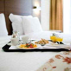 Отель Anatolia в номере фото 2