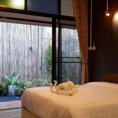 Отель Smile Place Таиланд, Ланта - отзывы, цены и фото номеров - забронировать отель Smile Place онлайн спа фото 2
