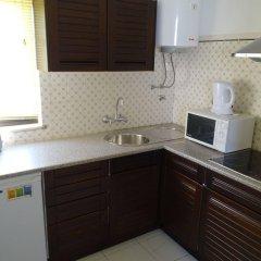Отель Via Dona Ana Conkrit Rentals в номере