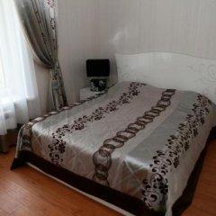 Gostinitsa Absolut Hotel сейф в номере