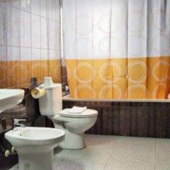 Отель Bonavista Blanes Бланес ванная