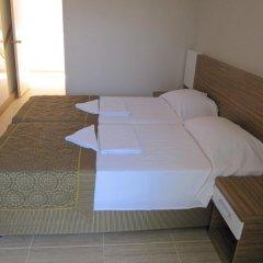 Hotel Side Best House комната для гостей фото 3