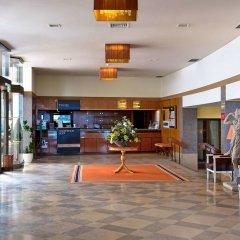 Отель Tivoli Sintra интерьер отеля