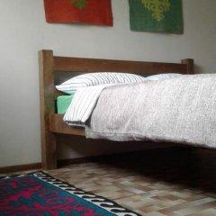 Отель Guest House Kirghizasia Кыргызстан, Бишкек - отзывы, цены и фото номеров - забронировать отель Guest House Kirghizasia онлайн удобства в номере фото 2