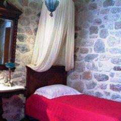 Отель Casa Di Veneto Греция, Херсониссос - отзывы, цены и фото номеров - забронировать отель Casa Di Veneto онлайн комната для гостей фото 4