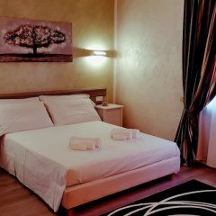 Отель Ai colli Италия, Региональный парк Colli Euganei - отзывы, цены и фото номеров - забронировать отель Ai colli онлайн комната для гостей фото 4