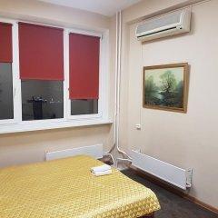 Гостиница The 8th floor hostel в Иркутске отзывы, цены и фото номеров - забронировать гостиницу The 8th floor hostel онлайн Иркутск комната для гостей