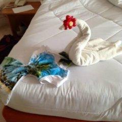 Отель Delphin El Habib Тунис, Монастир - 2 отзыва об отеле, цены и фото номеров - забронировать отель Delphin El Habib онлайн удобства в номере фото 2