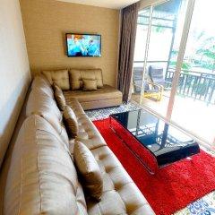 Aranta Airport Hotel удобства в номере фото 2