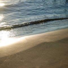 Отель Roda Beach Resort & Spa All-inclusive пляж фото 2
