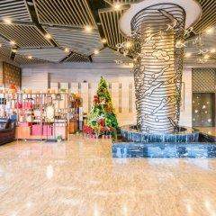 Yipin Jiangnan Hotel спа